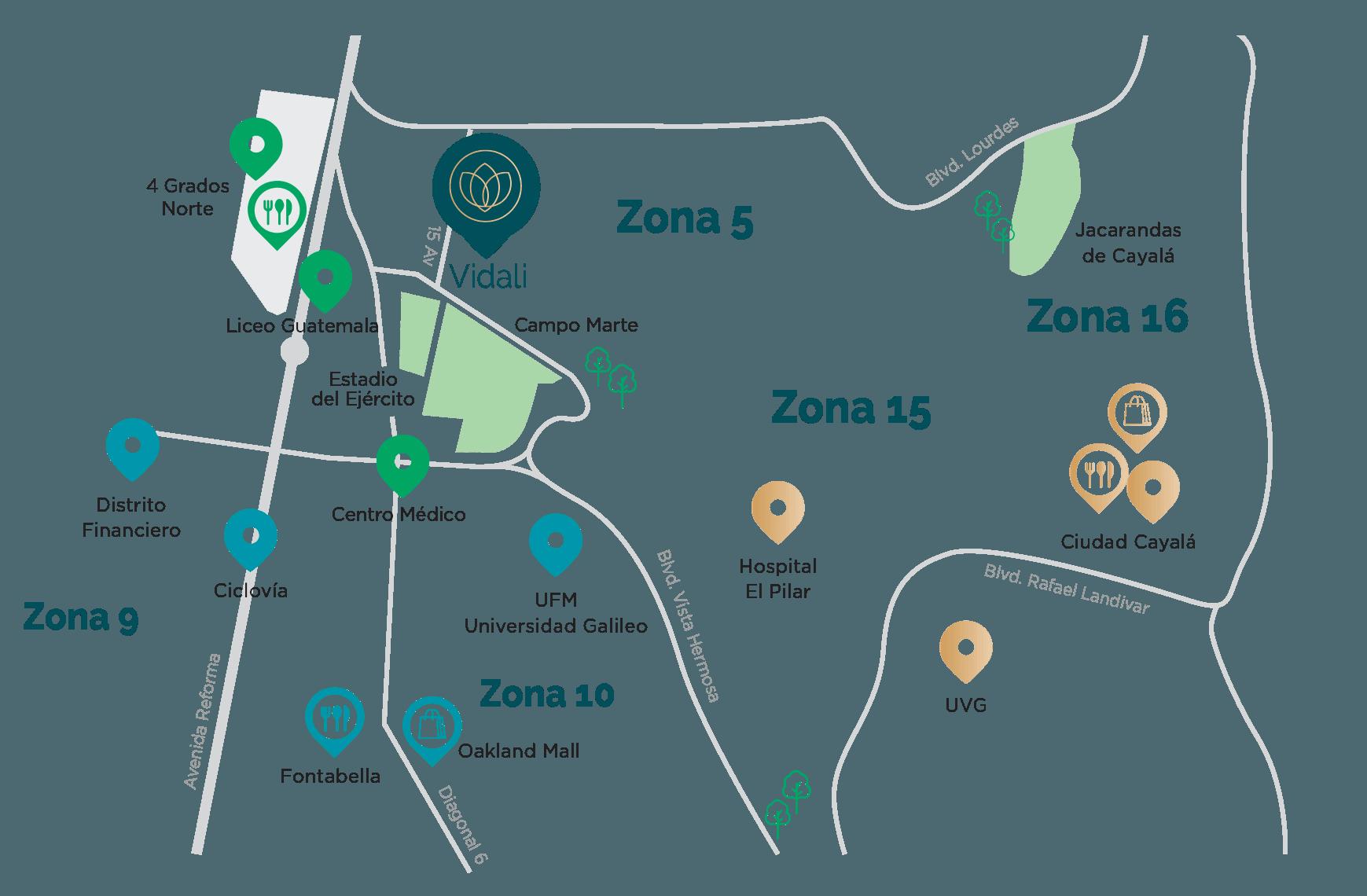vidali-mapa-ubicacion